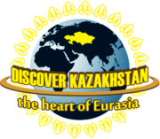 Travel in Kazakhstan