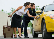 Maxi Taxi Melbourne Is The Perfect Choice For All Occasion