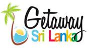 Getaway Sri Lanka Tours and Travels