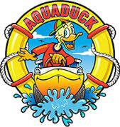 Aquaduck Safaris