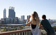 Sightseeing Pass Australia – Best of Perth 10 with Free Tours