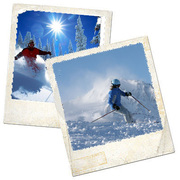 Ski Vacation Packages