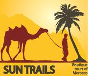 A Leading Family Transport and Tour Company in Morocco