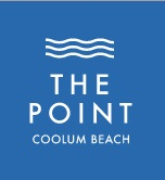 The Point Coolum Beach