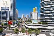 Best Broadbeach Accommodation For Business Or Pleasure