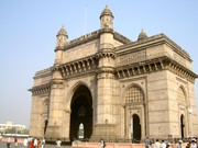 Buy cheap flights online from melbourne to mumbai
