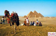 Explore Luxury Tours to Egypt