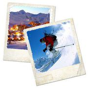 Book for your Ski Trip in Europe Early