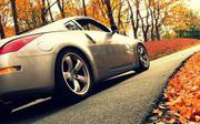 Car Rental Packages to Enjoy this Autumn Seasons from Melbourne