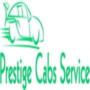 Prestige Cabs Service | Book Cabs Online