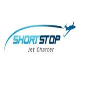 Private Jet Charter Australia