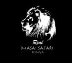 Real Masai Safari