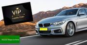 Macedon Ranges' Favorite Car Rental Service in Melbourne