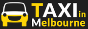 Book Online Taxi in Frankston - Taxi in Melbourne