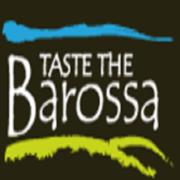 Taste the Barossa wine tours