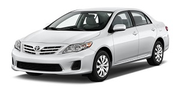 Hire Cheap Car Rental Melbourne Airport! Save Time & Money!