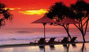 Sri Lanka Honeymoon Packages for Australian Travelers