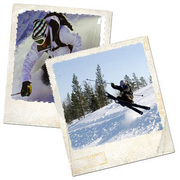 Book Ski Packages Trip to Europe