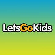 LetsGoKids - Guide for Doing Fun Activities in Australia