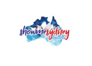 Affordable Sydney Day Tours