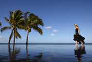 Unlock Deals on Villa,  Hotel & Luxury Serviced Apartments in Mauritius