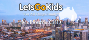 Melbourne – The City of Attractions and Fun for Kids