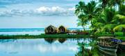 Rediscover Beautiful Kerala With Our Holiday Packages