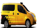 Best Taxi Courier Services in Frankston – Frankstons Cab