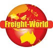 Freight Company Sydney - Freight-World Freight Forwarders