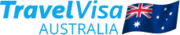 Visitor Visa (Subclass 600) to Australia