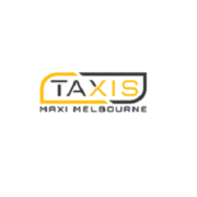 Commutation Made Easy with Our Reliable Taxi Service in Melbourne
