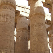Beauty of Ancient Monuments with Luxury Tours To Egypt
