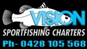 Barra Fishing Charters